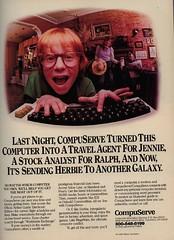 compute_february_1984_compuserve