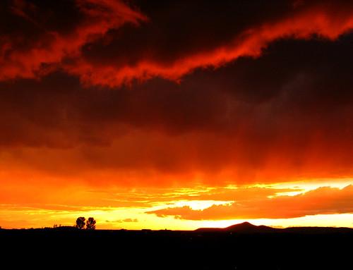 sunsetNM