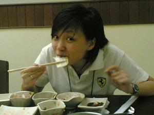MiZi Restaurant