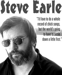 steve.earle[1]