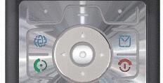 Motorola RAZR phone has confusing power on/off buttons- User Interface Design, Human Computer Interaction (HCI), Ergonomics