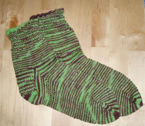 sukat jaanalle