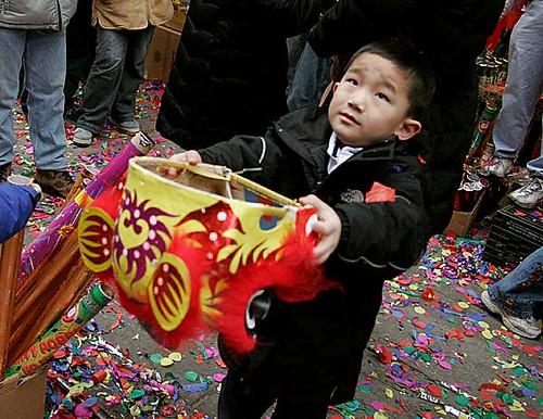 chineseny_2006