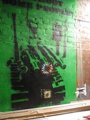 Electro-Graf V1