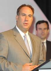 Rep. John Sweeney