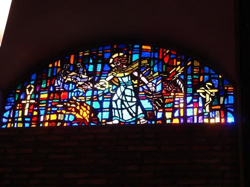 St Pauls Yuma #3