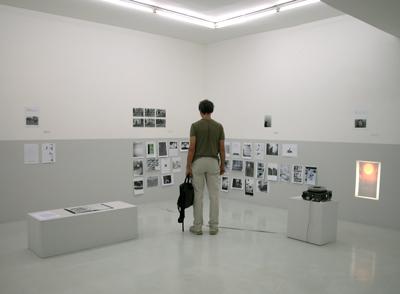 expo-Jiri-Kovanda