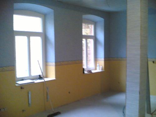 Buero_Fensterwand