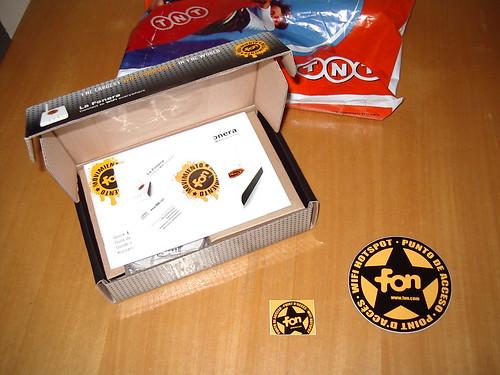 2006-09-28 La Fonera 04