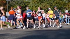 Marathon group 2