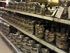 IKEA港北017