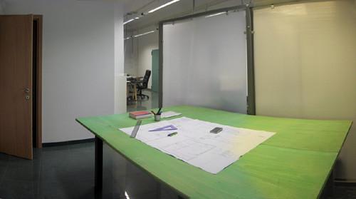studio_4
