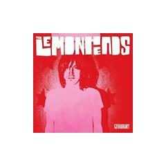 lemonheads_