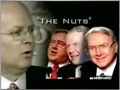 olbermann-061011-thenuts.jpg