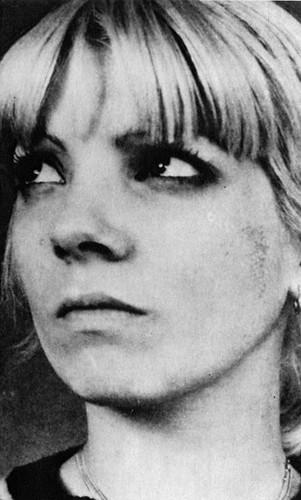 sylvia-jeanjacquot-1978