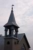Abbeville Church Steeple