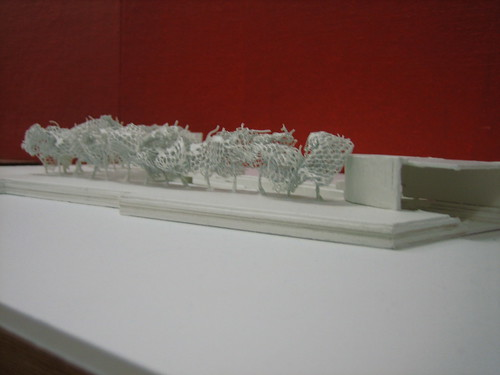 model image 2