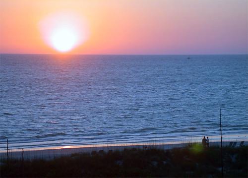 fl_sunset