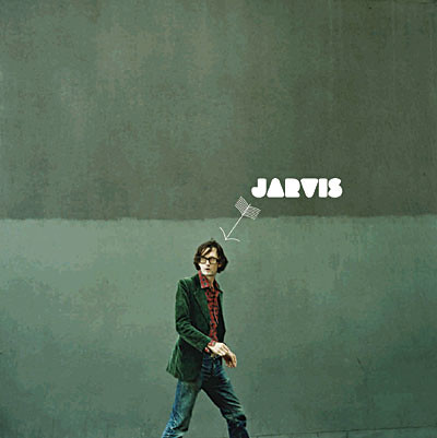 01jarvis