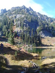 Sheep Lake 10-22-06 029