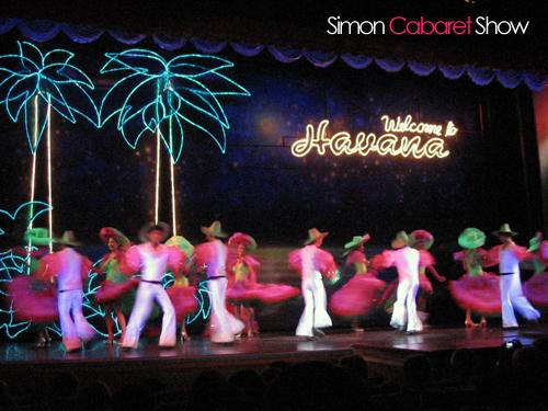 phuketcabaretshow_12