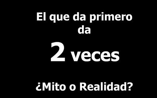 el_primero_dos_veces