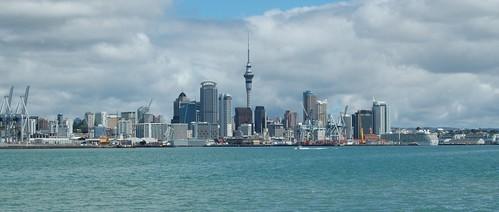 Auckland_2006_Oct-36