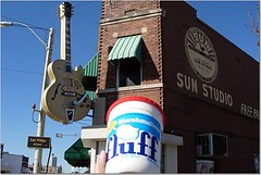 Fluff Sun Studio II