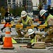 Natural Gas Leak Telephoto.jpg