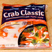 Glossary - Imitation Crab