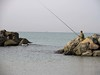 Pescatore / 2