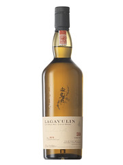 lagavulin 30 year old (1976)