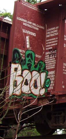 boxcar33