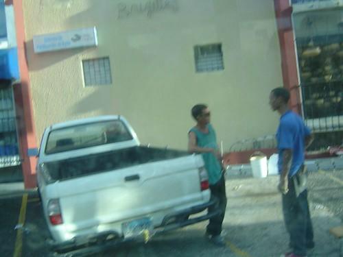 Omsa,itla,27defebrero (5)