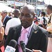 Sir. Vivian Richards