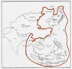 impero japones
