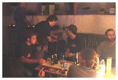basement011