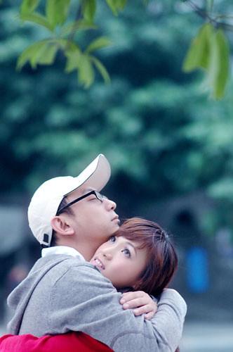 愛情是享受,婚姻是忍受 - vinca520 - vinca520的博客