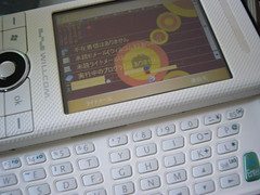 P1030580