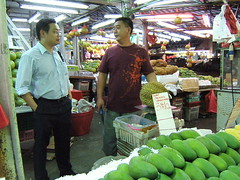 geylang-wai-loong-durian-vendor