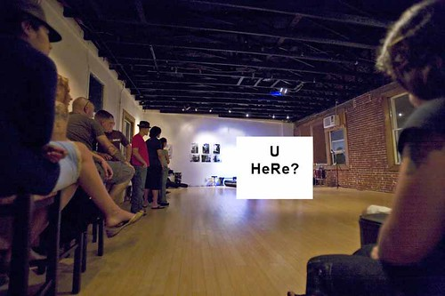 ong YOUR OPen Mic.jpg