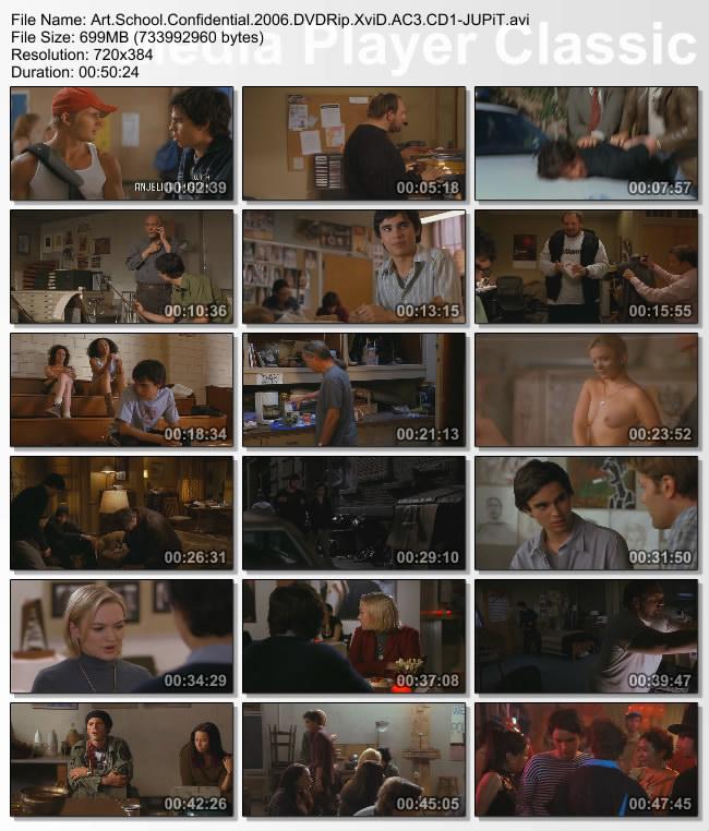 Art.School.Confidential.2006.DVDRip.XviD.AC3.CD1-JUPiT