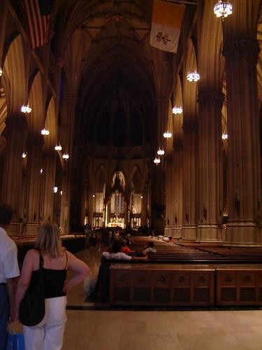 Interior 1.