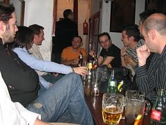 EventoBlog 059