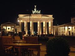 061116-berlin017