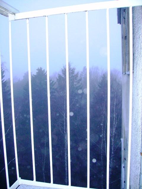 view fog