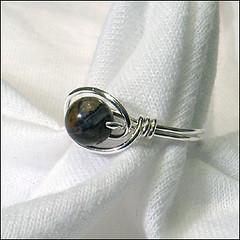 silverleaf-ring