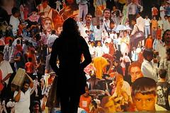 Face à face - 18 novembre 2006