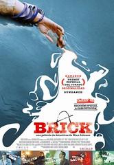 'Brick' de Rian Johnson