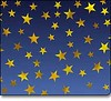 20051113135312-estrellas